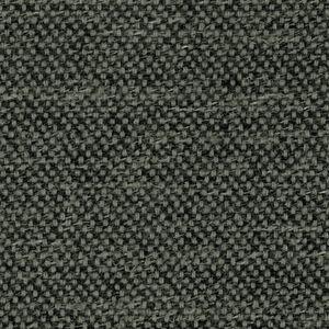 Tkanina KR10296