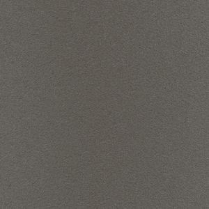 Żeliwny_Cast_iron_2048x2048px_50cm