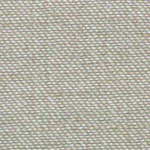 Tkanina KR10293
