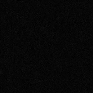 089L czarny