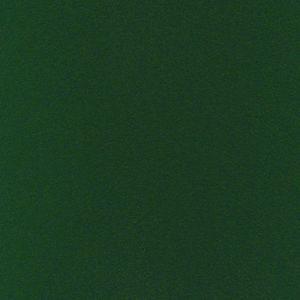 Butelkowy_Bottle_green_2048x2048px_50cm