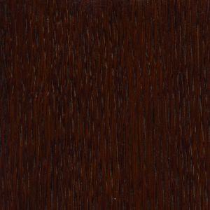 Wybarwienia drewna D8 - Dąb mocca