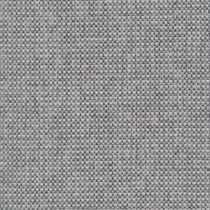 Ultra 10 light grey