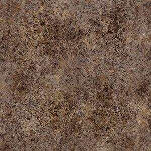 056S granit zloty