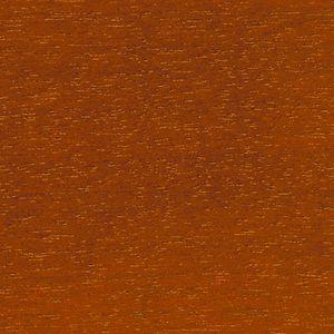 Wybarwienia drewna V1 wiśnia