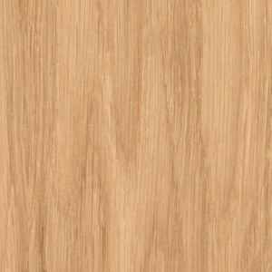 Wybarwienia drewna D1 - Dąb naturalny