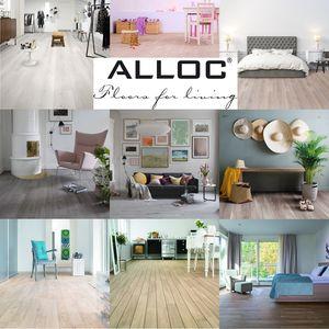 ALLOC_gallery