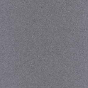 Brudne_srebro_Oxidised_silver_2048x2048px_50cm