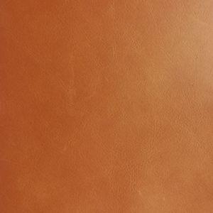 Silk 0565 mandarijn