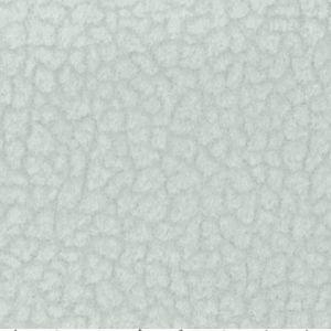 Tkanina KR9968