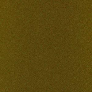 Oliwkowy_Olive_2048x2048px_50cm