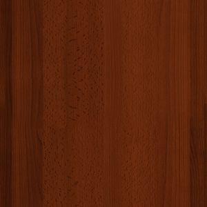 woodmt