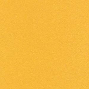 Maślany_Butter_2048x2048px_50cm