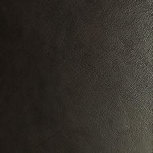 Silk 03009 donkerbruin