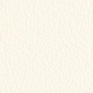Skóra naturalna M604