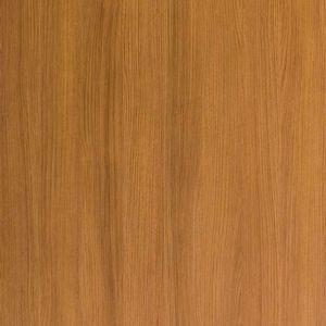 Okleina dąb złoty