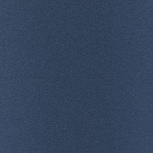 Modroara_Blue_macaw_2048x2048px_50cm
