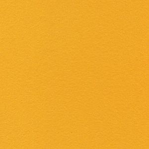 Cytrynowy_Lemon_2048x2048px_50cm