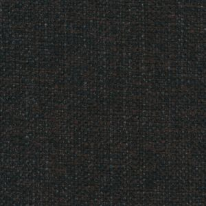 Tonale 29 darkbruin