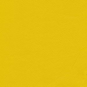 Lena 6400 yellow