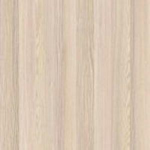 Orzech bielony (okleina Portadecor)