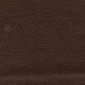 Skóra naturalna M602- Dwutonowa