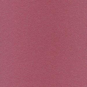 Różowa_lemoniada_Pink_lemonade_2048x2048px_50cm