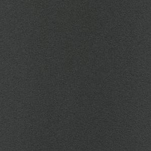 Ołowiany_Lead_2048x2048px_50cm