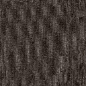 etna23.jpg