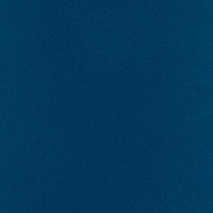 Kobaltowy_Cobalt_2048x2048px_50cm