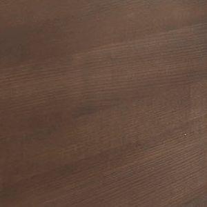 Wybarwienia drewna J1 Jesion czekoladowy