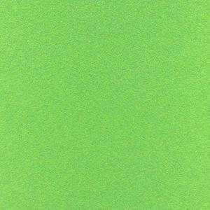 Zielone_jabłuszko_Green_apple_2048x2048px_50cm