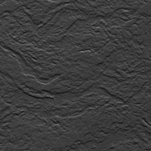 Stone-antracytowy