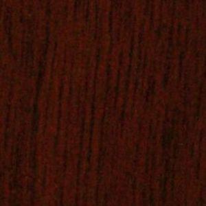 Wybarwienia drewna H8 orzech koniak