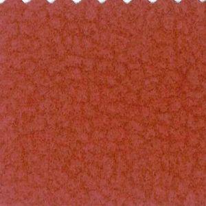 Tkanina KR9959