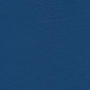 Lena 6644 royal blue