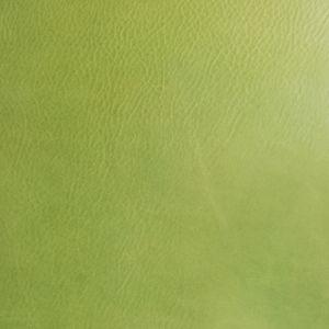 Silk 0692 lindegroen