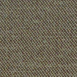 Tkanina KR10295