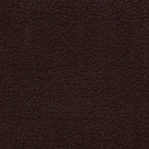 Tkanina KR8853
