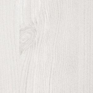 Wybarwienia drewna S2 sosna biała