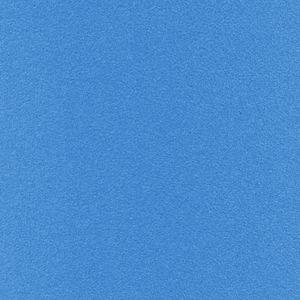 Francuski_błękit_French_blue_2048x2048px_50cm