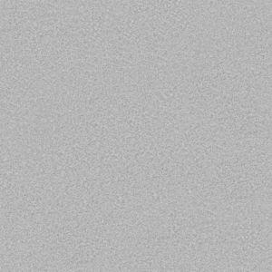fluffo_structure_bump_2048x2048px_50cm