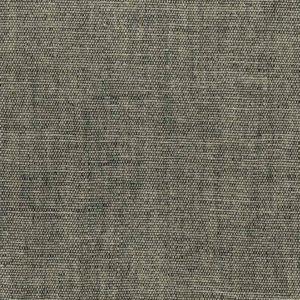 LINEN_L616_fabric_007_stone_0