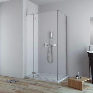 Shower enclosure Fuenta New KDJ