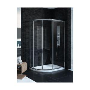 Shower enclosures LUXIA