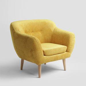 MARGET fotel