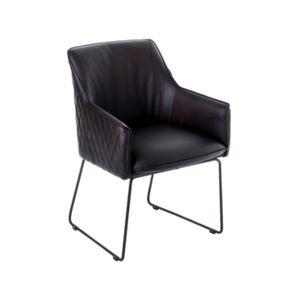 Krzesło Cam 61x62x84 cm