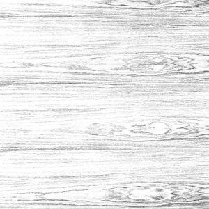 TABANDA oak veneer bump-refl 120x180cm