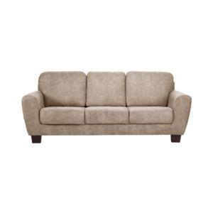 Sofa trzyosobowa Ulm