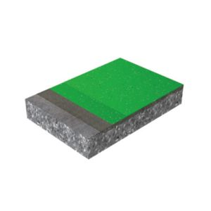 Sika-ComfortFloor Decorative
